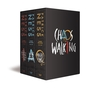 Chaos-Walking-Boxed-Set