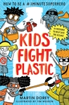Kids-Fight-Plastic