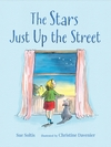 The-Stars-Just-Up-the-Street