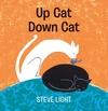 Up-Cat-Down-Cat