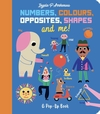 Numbers-Colours-Opposites-Shapes-and-Me