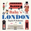 Baby-s-London