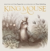King-Mouse