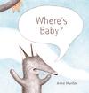 Where-s-Baby