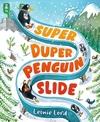 Super-Duper-Penguin-Slide