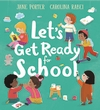 Let-s-Get-Ready-for-School