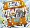 Bunnies-on-the-Bus