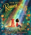 Rain-Before-Rainbows