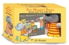 Five-Minutes-Peace-Board-Book-and-Toy-Gift-Set