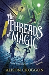 The-Threads-of-Magic