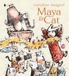 Maya-and-Cat