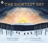 The-Shortest-Day