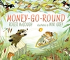 Money-Go-Round