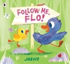 Follow-Me-Flo