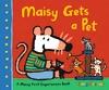 Maisy-Gets-a-Pet