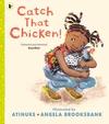 Catch-That-Chicken