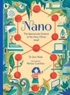 Nano-The-Spectacular-Science-of-the-Very-Very-Small