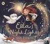 Ella-s-Night-Lights