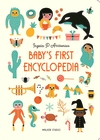 Baby-s-First-Encyclopedia