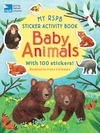My-RSPB-Sticker-Activity-Book-Baby-Animals