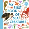 My-First-Book-of-Sea-Creatures