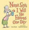 Nana-Says-I-Will-Be-Famous-One-Day