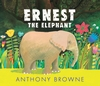 Ernest-the-Elephant