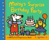Maisy-s-Surprise-Birthday-Party