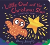 Little-Owl-and-the-Christmas-Star