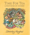 Time-for-Tea-A-First-Book-of-Cookery