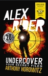 Alex-Rider-Undercover-Four-Secret-Files