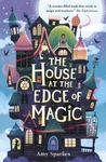 The-House-at-the-Edge-of-Magic