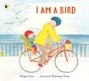 I-Am-a-Bird