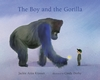 The-Boy-and-the-Gorilla