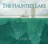 The-Haunted-Lake