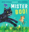 Mister-Boo