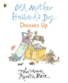 Old-Mother-Hubbard-s-Dog-Dresses-Up
