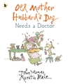 Old-Mother-Hubbard-s-Dog-Needs-a-Doctor