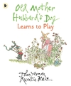 Old-Mother-Hubbard-s-Dog-Learns-to-Play