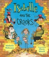 Isabelle-and-the-Crooks
