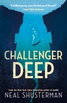 Challenger-Deep