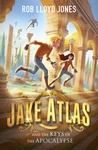 Jake-Atlas-and-the-Keys-of-the-Apocalypse