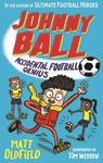 Johnny-Ball-Accidental-Football-Genius