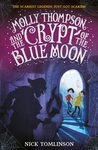 Molly-Thompson-and-the-Crypt-of-the-Blue-Moon