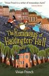 The-Runaways-of-Haddington-Hall