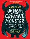 Unleash-Your-Creative-Monster-A-Children-s-Guide-to-Writing
