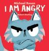 I-Am-Angry