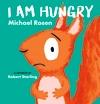 I-Am-Hungry
