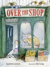 Over-the-Shop