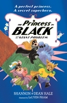 The-Princess-in-Black-and-the-Giant-Problem